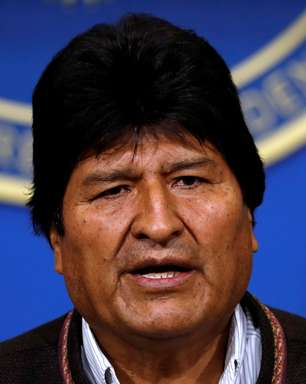 Brasil rejeita tese de golpe na Bolívia, diz Itamaraty