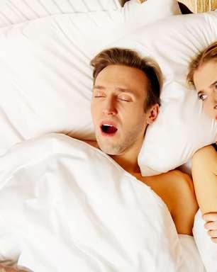 Como sono desregulado pode interferir na sua vida sexual