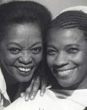 Dia da Consciência Negra: a presença do negro em novelas