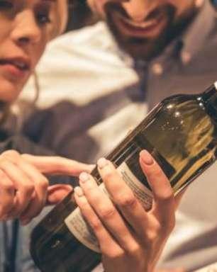 Glossário do vinho: os termos mais usados que você precisa conhecer