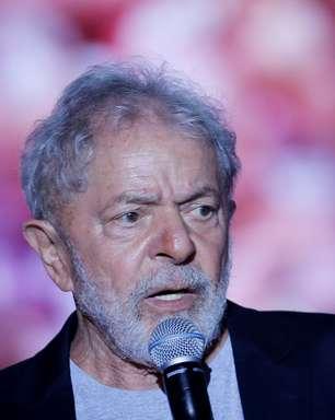 TRF-4 julga recurso de condenação de Lula nesta quarta-feira