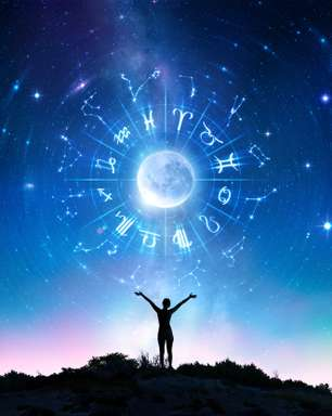 Horóscopo de dezembro: seu signo no amor e no sexo