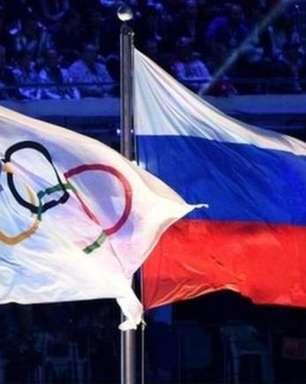 Por que a Rússia foi banida de eventos esportivos como a Olimpíada de 2020 e a Copa de 2022