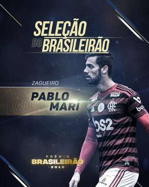 Desde saída de Pablo Marí, Fla jogou com 15 zagas diferentes