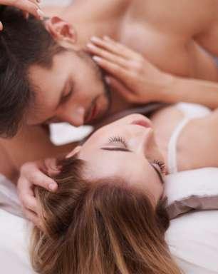 Quer sair da rotina? Veja 8 posições sexuais para inovar na cama!