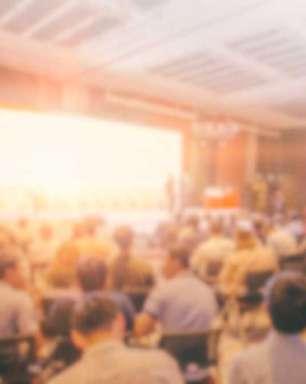 Oratória motivacional: inspire os demais através da sua fala