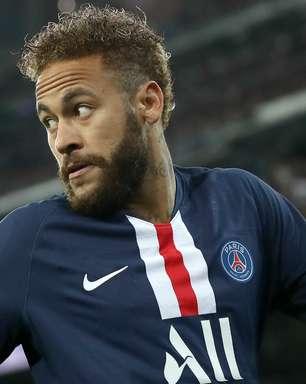 Jesus, Firmino e Richarlison acima de Neymar: os jogadores mais valiosos do mundo