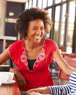 Entenda: a boa comunicação começa em saber ouvir!