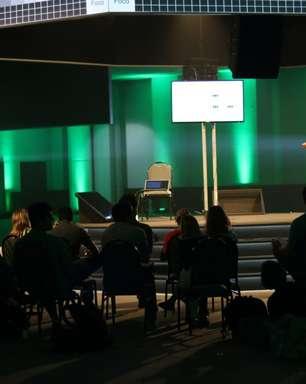 Como criar uma apresentação em um palco 360? Confira aqui!