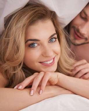Sexo sem penetração: saiba como alcançar novas formas de prazer