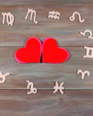 Horóscopo sexual de fevereiro: seu signo no amor