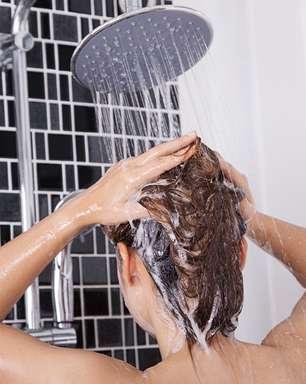 Shampoo 2 em 1 funciona mesmo? Entenda como ele age