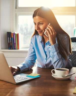 10 dicas para renovar a saúde no trabalho
