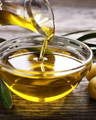 Azeite de oliva é mesmo saudável?
