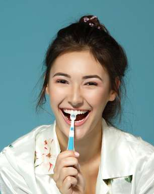 3 dicas de como ter os dentes perfeitos