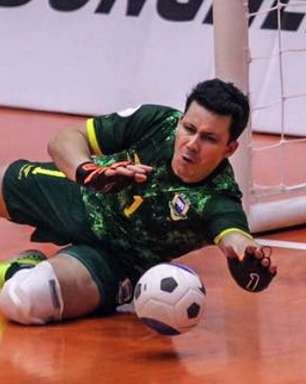 Brasil vence a Venezuela e decide Eliminatória do futsal com a Argentina