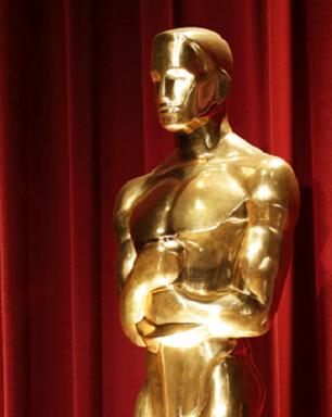 Os desafios do grande prêmio do cinema na 92.ª edição
