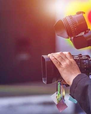 Como gravar um vídeo de apresentação? 6 técnicas indispensáveis!