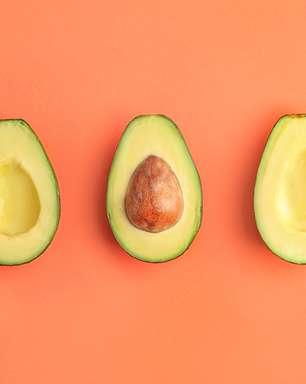 Ajuda a emagrecer: 5 alimentos calóricos e saudáveis