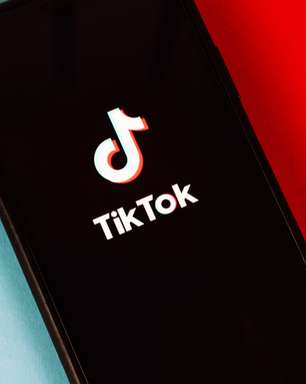 Nova rede social: 2020 será o ano das marcas noTikTok?