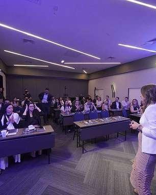 Por que a oratória é um dos pilares dos profissionais de sucesso?
