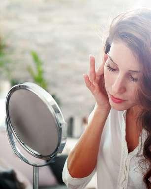Além dos cosméticos: como melhorar a pele acneica