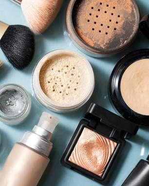 Como deixar sua rotina de beleza sustentável