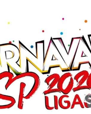 Carnaval 2020: Jurado leva punição e sua nota não será lida