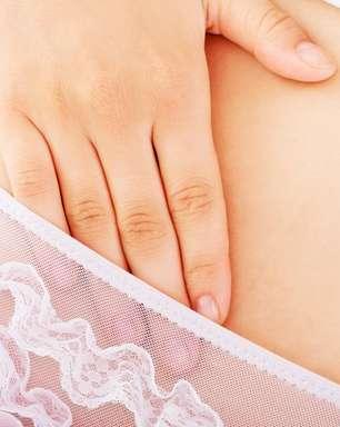 Masturbação faz bem para a mulher! Conheça os benefícios