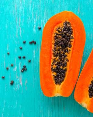 Veja 10 opções de lanches pós-treino, segundo nutricionista