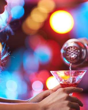 Quando o consumo de álcool se torna perigoso?