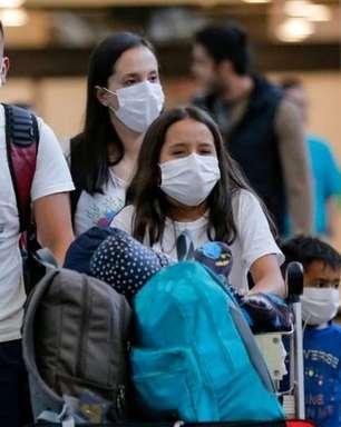 Como cada país da América Latina está combatendo o coronavírus