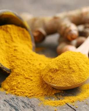Páscoa: Chocolate Antioxidante com Curcuvail