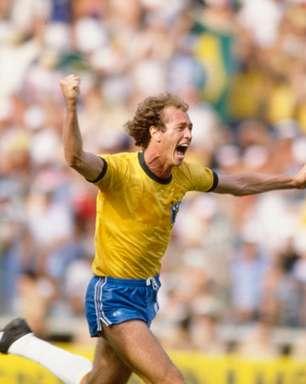 Com jogos do Brasil na Copa, Sportv dispara na liderança
