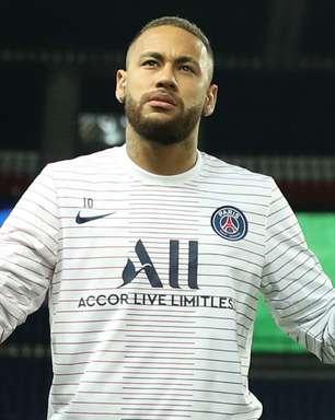 Neymar é imprevisível, muito difícil de se marcar, conta adversário da Ligue 1
