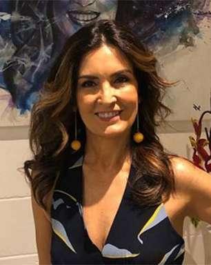 Encontro com Fátima volta à Globo com quadro de Ana Maria