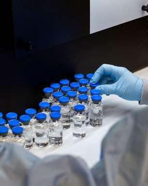 EUA afirmam que coronavírus 'não foi criado pelo homem'