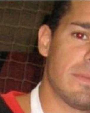 Ex-jogador de futsal Leco morre no Rio de Janeiro