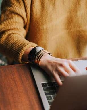 Aulas online e 10 dias grátis: conheça EnglishNOW