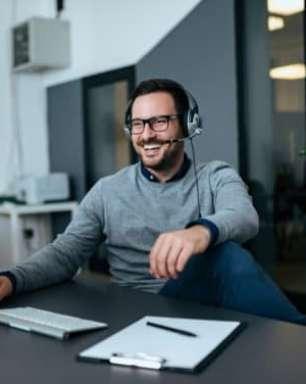 7 dicas essenciais para se sair bem em entrevistas online