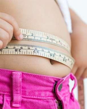 Quarentena pode ser uma oportunidade para restabelecer hábitos saudáveis