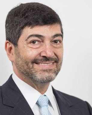"""Secretário de São Paulo fala sobre possível retorno do Paulistão em estilo """"Copa do Mundo"""""""