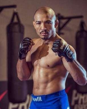 UFC confirma Aldo x Petr Yan pelo cinturão vago dos galos