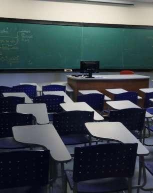 Faculdades privadas estimam perda de 1 milhão de calouros