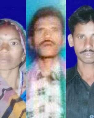 Lockdown na Índia: como a quarentena matou mais de 300 pessoas que não tinham o coronavírus