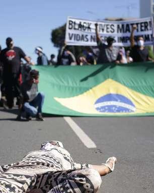 Juíza nega condenar deputados por 'dossiê antifascista'