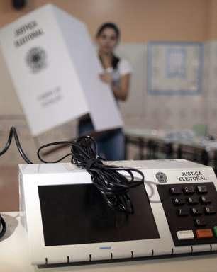 Eleições 2020: Ibope não fará boca de urna no 2º turno