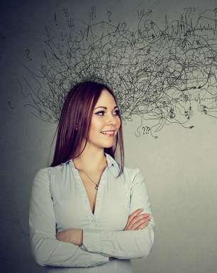 Como se comunicar com pessoas ansiosas?