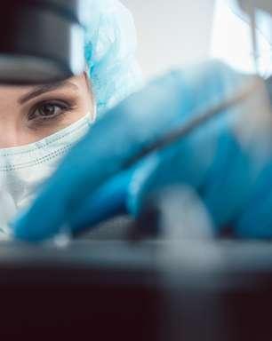 Infertilidade na Pandemia: saiba quais tratamentos estão permitidos durante o isolamento