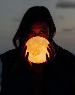 Novo ciclo da Lua deve afetar as estruturas financeiras